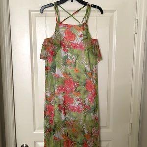 Gianni Bini Dress Size Small